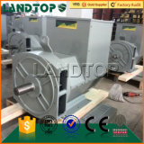 LANDTOP 인도에 있는 경쟁적인 전기 다이너모 가격