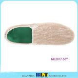Горячие ботинки отдыха сетки сбывания от сделано в Китае