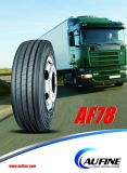 China Hohe Qualität und beste Preis-Reifen (385 / 65R22.5)