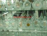De Kruiken van het glas