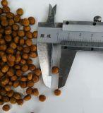 De beste Hoge Fabriek van China van de Verkoop - eiwit Met laag vetgehalte Droge Hondevoer