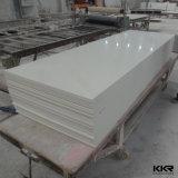 シャワーの壁パネルのためのKkr PMMAポリマー固体表面