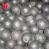 шарик чугуна крома высокой твердости 130mm высокий