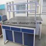 Le mobilier de laboratoire /Lab matériel mobilier pour le projet du laboratoire de soumission