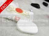絶妙なDisposable Hotel AmenityかHotel Supply/Hotel Soap