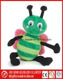 Ce jouet de Bourdon en peluche de cadeau pour bébé