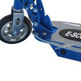 若い女の子の子供の電気スクーターのためのFlodingの小型電気スクーター
