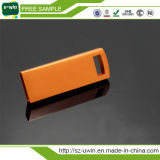 16GB azionamento istantaneo del USB 3.0 per il regalo promozionale