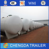 Serbatoio del contenitore a pressione 5000L-120000L ASME GPL da vendere