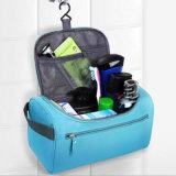 Wasserdichte Handtaschen-Wäsche-kosmetischer Arbeitsweg-Beutel (FWB-004)