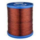Qz Poliéster Fio de cobre esmaltado