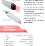 Cr7 RF el sistema de enfriamiento de la Grasa de congelación de la máquina de Belleza Body Shaping láser para uso personal