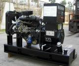 sistema de generador diesel aprobado de 8kw/10kVA Yangdong EPA