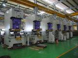 Metal Forming를 위한 250 톤 High Precision Power Press Machine