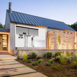 Système de stockage évolutif Ess d'énergie de batterie de faisceau du cadre 7.2kwh d'OE-Pouvoir