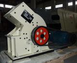 China proveedor piedra martillo rompiendo la máquina para el buen precio.