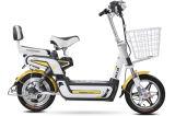 전기 자전거 타이어 시리즈 3.00-10 다이아몬드 상표 D543
