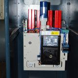 1000kVAはコントロール・パネル6210が付いているタイプディーゼル発電機セットを開く