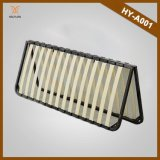 Highqualityの中国Wooden Slats Bed Base