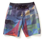Custom Design de Mode hommes's Beach Boardshorts