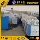 찢고 절단기 가격 중국 휴대용 기계 유압 호스