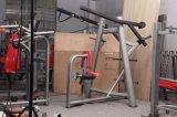 Sitzbrust-Presse-Maschinen-/Gymnastik-Geräten-Platten-Eingabe/Leben-Eignung-/Gym-Maschine/Eignung-Gerät
