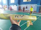 Shuttles van het Badminton van de Rang van de Veer van de gans de 4de