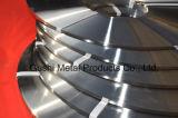 セリウムのRoHS SGSが付いている304の高品質のステンレス鋼のストリップ