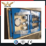 L'elevatore portatile dell'automobile di vendita 2700kg 1200mm della fabbrica Scissor