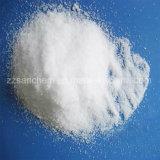 [وتر سفتنر], صوديوم [هإكسمتفوسفت], [شمب] 68%