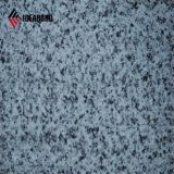 [إيدبوند] [بفدف] حجارة [إإكستثر] [إإكستريور ولّ] ألومنيوم مركّب لوح