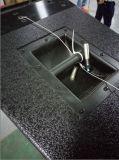 Leere Lautsprecher-Schränke für Verkauf, PROaudio, leere Zeile Reihen-Zeile Reihen-Lautsprecher L 12