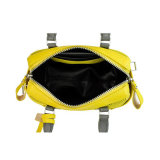 OEM Fijne Handige Dame Handbags van het Netwerk van de Laser van de Techniek