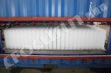Industrielle containerisierte Eis-Block-Maschinen-Pflanze