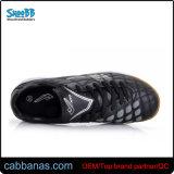 Binnen Cleats van het Voetbal van de Schoenen van Futsal van het Schoeisel van de Voetbal van de Sport voor Mens