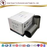 Peças sobresselentes do forro do cilindro de Sinotruk HOWO para a peça de motor Vg1540010006 de HOWO