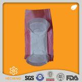 Регулярно компании санитарных салфеток бабочки печатание пользы дня ища вещества