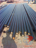ASTM A335 P9/P11 Seamless Steel Pipe для Boiler и Высок-температуры Service