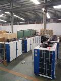 China compresor de tipo Cuadro de alta calidad de la unidad de condensación.