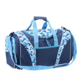 Sportのための旅行Weekend Outdoor Duffel Bag
