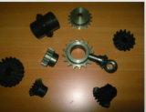 Hoge Precisie CNC die Planetarisch Toestel machinaal bewerken