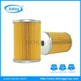 Filter de van uitstekende kwaliteit van Olie 11421730389 voor BMW