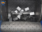 Trator de Esteiras/alavanca/Tipo de Correia Transportadora Granalhagem a máquina
