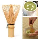 ハンドメイドのMatchaの茶粉のタケは払う(BC-BM1001)