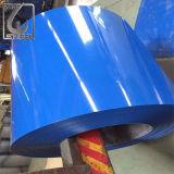 عاج بيضاء يغلفن فولاذ [بربينت] ملا [بّج] يغلفن فولاذ