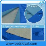Tapete de PET de refrigeração fabricante Dog Cool Bed