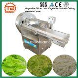 野菜スライサーの葉野菜のレタスの打抜き機のカッター