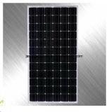 comitato solare fotovoltaico a buon mercato monocristallino di 10W 50W 100W 150W