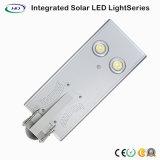 15W二重Epistarチップが付いている光源LED太陽ライト