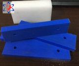 青いMcの耐久性の絶縁体のナイロン版